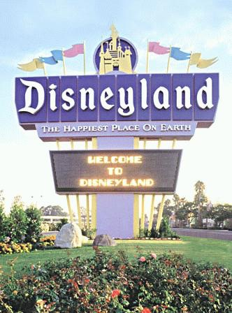File:Disneyland sign.jpg