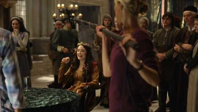 File:Galavant The Making of a Comedy Extravaganza - Mallory Jansen 01.jpg
