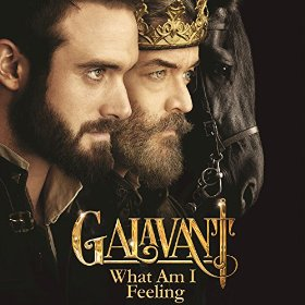 File:Galavant Soundtrack cover What Am I Feeling.jpg
