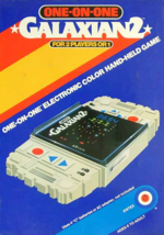 File:Galaxian2box.png