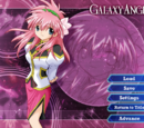 Galaxy Angel Eyecatch Gallery