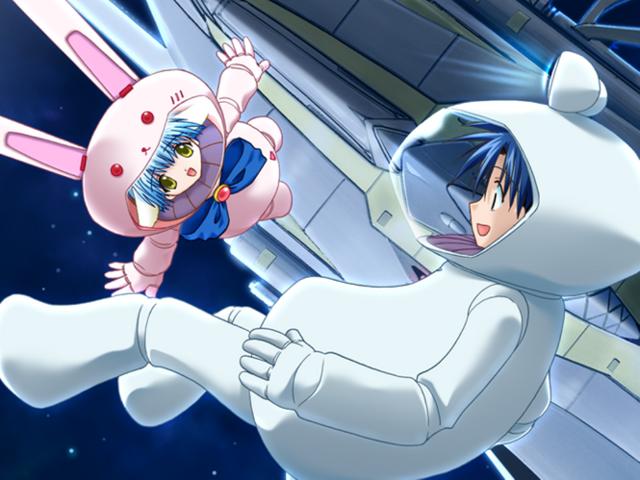 File:Mint spacewalk.png