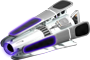S-launcher2