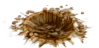 File:Deco crater 2 ready.png