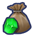 File:Icon production mineral.png
