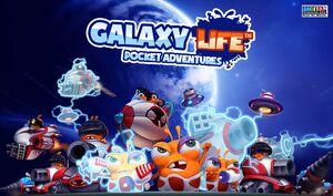 Pocket Adventures Banner