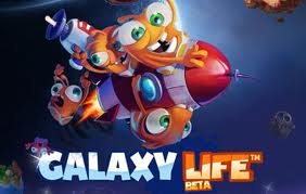 File:Galaxy Life.png