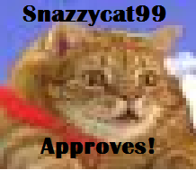File:Snazzycat approves.png