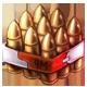 File:Gift flytrap explosives.png