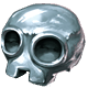 File:Silver skull.png