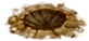 File:Deco crater 1 ready.png