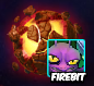 File:Firebitplanet.png