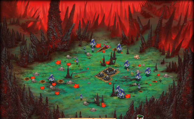 File:Red colony.png