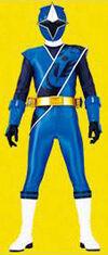 Prns-rg-blue2