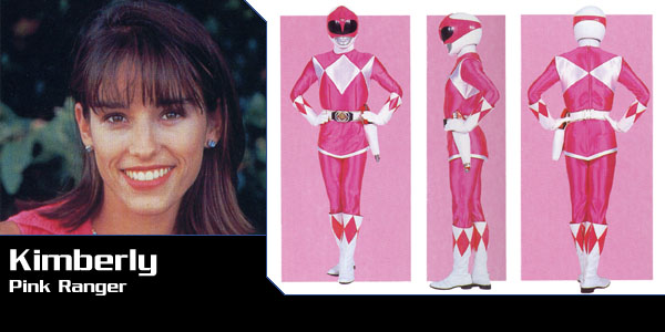 File:Mmpr-rg-kimberly.jpg