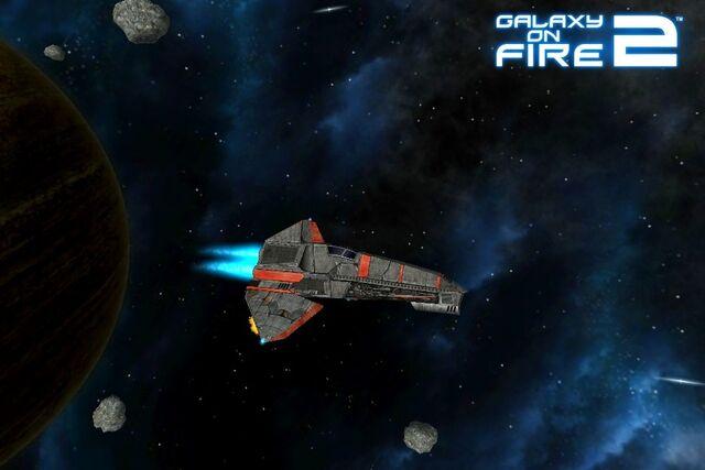 File:Hawk GoF2.jpg
