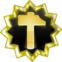 Datei:Badge-edit-6.png