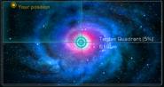 Terdan Quadrant