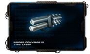 Weapon-primary-laser-berger-converge-iv-sci-fi-action-shooter-trader-space-simulator-galaxy-on-fire-2