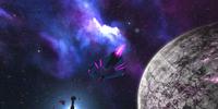 Supernova Mission 16