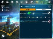 Trade Center (Terran)