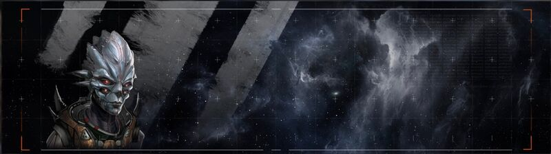 IcaBrn Banner