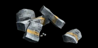 Commodity spacewaste 250.png