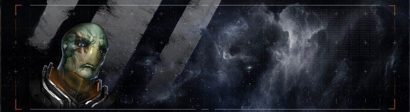KlTark Banner