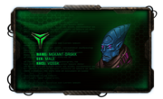 Galaxy-on-fire-2-characters-valkyrie-mekant-orskk.png
