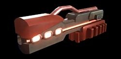 M6A3Wolverine