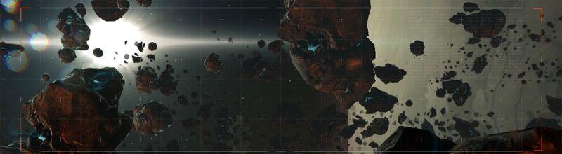 Colossus Banner