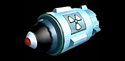 Weapon amr tormentor 250.png