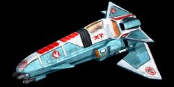 Ship phantom xt 250.png