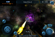Galaxy-on-fire-2-supernova-fishlabs-iphone-ipad-space-action-shooter-gas-cloud-mining-scr02-copy