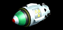 Weapon amr opressor 250.png