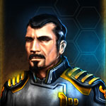 GOF-alliances-mobile-scifi-MMO-by-Fishlabs-THUMBNAIL