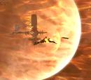 Supernova Mission 3