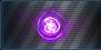Purpleplasma