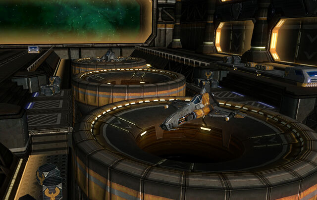 File:Terran Hangar.jpg
