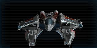 File:Wraithvlk.jpg