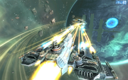Gof2-supernova-fishlabs-iphone-ipad-shooter-ALL-GUNS-BLAZING.png