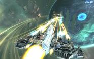 Gof2-supernova-fishlabs-iphone-ipad-shooter-ALL-GUNS-BLAZING