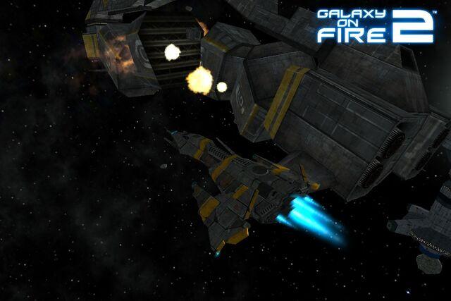 File:Terran-freighter-destroyed.jpg