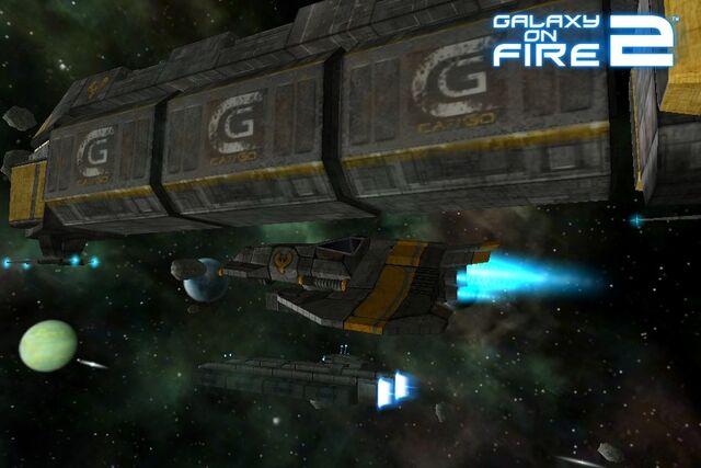 File:Terran-freighter-1-retina.jpg