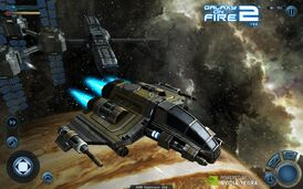 1318237783-price-reduced-for-galaxy-on-fire-2-thd--android-game-6