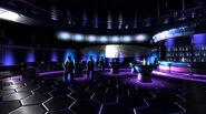 Nivelian-space-lounge
