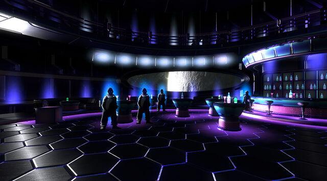 File:Nivelian-space-lounge.jpg
