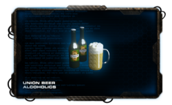 Info-box-galaxy-on-fire-2-space-trader-sci-fi-shooter-misc-union-beer.png