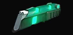Weapon h-nookk 250.png