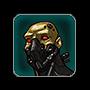 File:Cyborg-gof1.jpg
